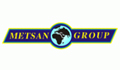 Metsan_Group